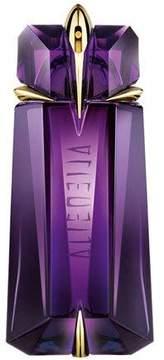 Thierry Mugler Alien Eau de Parfum Stone, 3.0 oz./ 89 mL