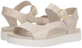 ED Ellen Degeneres Caspin Women's Shoes