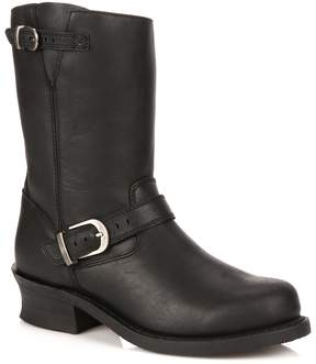 Durango Soho Women's Engineer Boots