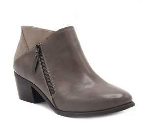 London Fog Haverfield Women's Ankle Boots