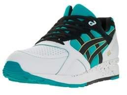 Asics Men's Gel-lyte Speed Running Shoe.
