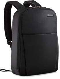 Briggs & Riley Sympatico Backpack