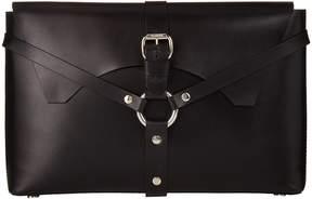 Vivienne Westwood Betty Clutch Clutch Handbags
