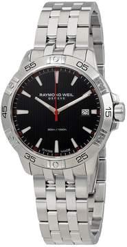 Raymond Weil Tango Men's Watch