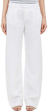 ATM Anthony Thomas Melillo Women's Monte Carlo Trousers