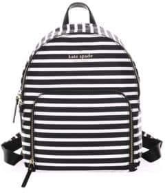 Kate Spade Watson Lane Hartley Backpack