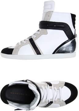 Barbara Bui Sneakers