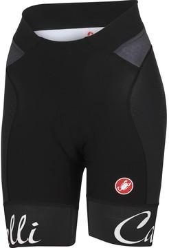 Castelli Free Aero Shorts