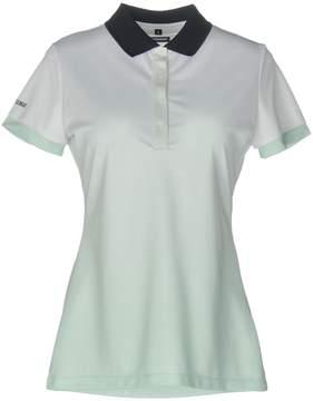 Colmar Polo shirts
