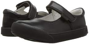 pediped Barbara Flex Girl's Shoes