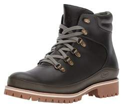 Chaco Women's Fields Backpacking Boot.