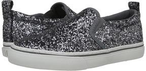 Polo Ralph Lauren Carlee Twin Gore Girl's Shoes
