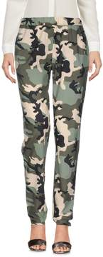 Base London Casual pants