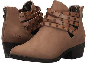 Blowfish Sujan Women's Boots
