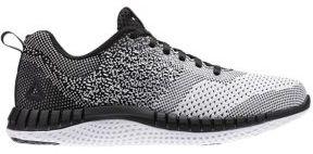 Reebok Running Mesh Sneakers