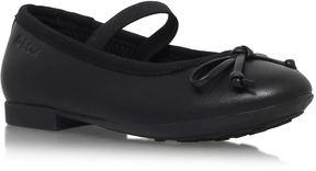 Geox Plie Ballet Shoes