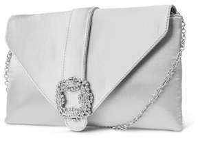 Jessica McClintock GUNNE SAX Gunne Sax by Haley Envelope Clutch