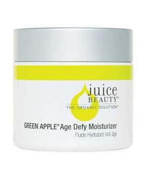 Juice Beauty GREEN APPLE&174 Age Defy Moisturizer