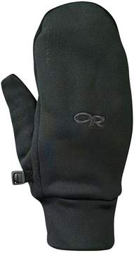 Outdoor Research PL 400 Mitten - Women's