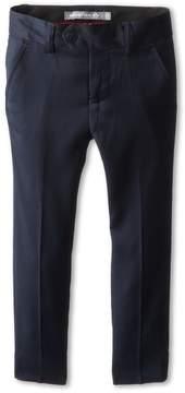 Appaman Kids - Classic Mod Suit Pants Boy's Dress Pants