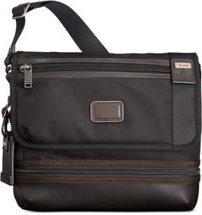 Tumi Alpha Bravo Beale Flap Crossbody Bag