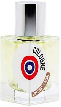 Etat Libre d'Orange Cologne Eau de Parfum 1 oz.