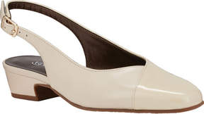Walking Cradles Rose Petals By Rose Petals by Blaise Slingback (Women's)