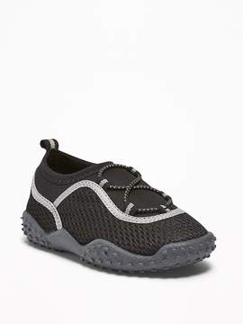 Old Navy Hybrid Hiking-Water Shoes for Toddler Boys