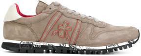 Premiata Prince 2436 sneakers