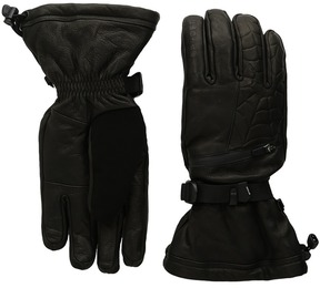 Spyder Ultraweb Ski Glove Ski Gloves