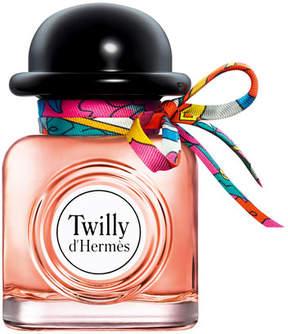 Hermes Twilly d'Herm&232s Eau de Parfum, 1.7 oz./ 50 mL