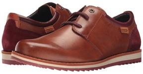 PIKOLINOS Biarritz M5A-4093 Men's Shoes