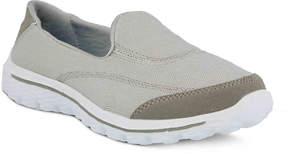 Spring Step Endive Slip-On Sneaker - Women's