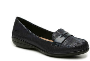 SoftStyle Soft Style Women's Daly Loafer