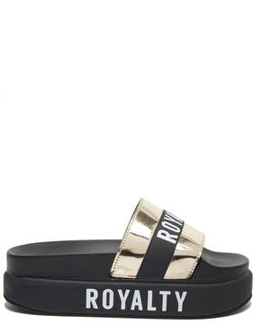 Fausto Puglisi Shoes