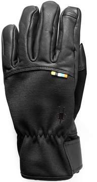 Smartwool PhD Spring Glove