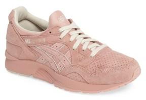 Asics Women's Gel-Lyte V Sneaker