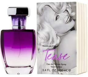 Paris Hilton Tease By For Women.