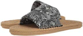Sakroots Emi Women's Sandals