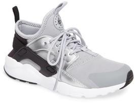 Nike Girl's Huarache Run Ultra Sneaker