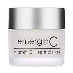 EmerginC Vitamin C Plus Retinol Mask