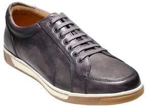 Cole Haan Men's Vartan Sport Oxford Sneaker