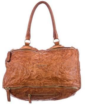 Givenchy Pepe Medium Pandora Bag