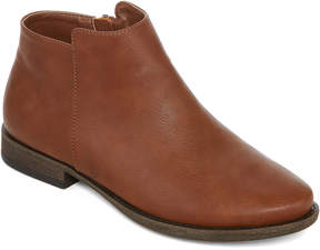Bamboo Primetime 13s Womens Bootie