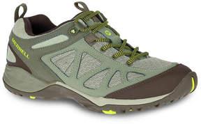 Merrell Women's Siren Sport Hiking Shoe