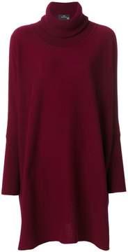 Boule De Neige oversized sweater