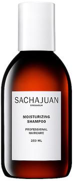 Sachajuan Moisturizing Shampoo.