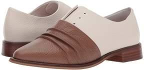 Kelsi Dagger Brooklyn Edison Women's Shoes