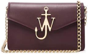 J.W. Anderson Logo Chain Bag