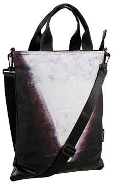 JWorld J World Jill Tote - V